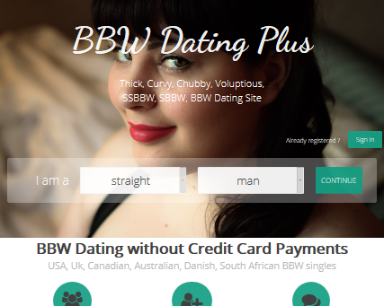 bbw-dating-sites