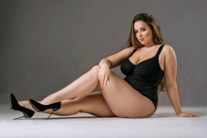 Plus size dating Australia and Canada